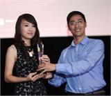 Cô gái 9X đăng quang Vua đầu bếp Việt Nam với 500 triệu đồng