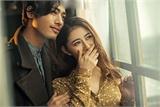 9 lời khuyên cho cặp vợ chồng sắp cưới