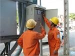 3 tiêu chí hộ chính sách xã hội được hỗ trợ tiền điện