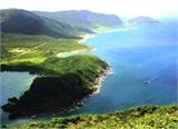 Vườn quốc gia Côn Đảo được công nhận là khu Ramsar biển đầu tiên của Việt Nam