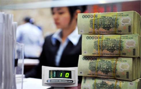 Tập trung quản lý chặt chẽ nợ công, nhất là các khoản vay mới