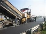 Bắc Giang: Gần 54 tỷ đồng để sửa chữa đường tỉnh và quốc lộ