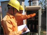 Bộ trưởng Công Thương: Không thể tùy tiện tăng giá điện