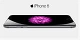 Viettel chính thức phân phối iPhone 6, iPhone 6 Plus