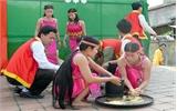 Đặc sản cơm Pồi ở buôn làng Chứt