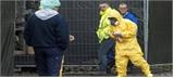 EU đưa ra biện pháp chống cúm gia cầm