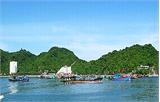Quảng bá hình ảnh Hải Phòng tại 'Tuần Văn hóa - Du lịch biển đảo Việt Nam - Hà Nội 2014'