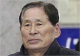 Giám đốc điều hành phà Sewol lĩnh án 10 năm tù