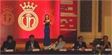 Đảo ngọc Phú Quốc chờ đón vòng chung kết Hoa hậu Việt Nam 2014