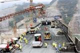 Phó Thủ tướng quán triệt đưa thủy điện Lai Châu về đích trước hạn