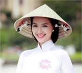 Ban tổ chức Hoa hậu Việt Nam lên tiếng về việc thí sinh bị tố phẫu thuật thẩm mỹ
