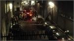 Nổ tại khách sạn trung tâm London, 12 người bị thương