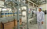 Vinamilk lọt vào danh sách 100 công ty giá trị nhất ASEAN