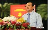 TP.HCM tập trung mọi nguồn lực để tăng trưởng kinh tế hợp lý