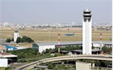 Đình chỉ các cán bộ Công ty Quản lý bay miền Nam liên quan sự cố mất điện tại Sân bay Tân Sơn Nhất