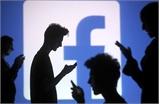 """""""Báo"""" Facebook đe dọa báo truyền thống"""