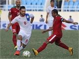 Thắng dễ Indonesia, Philippines giành vé vào bán kết AFF Cup