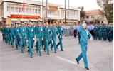 Nhiều hoạt động kỷ niệm 80 năm ngày truyền thống DQTV