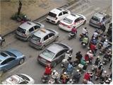 Bộ Tài chính công bố kết quả kiểm tra giá cước vận tải