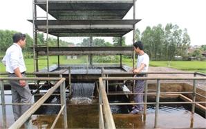 Quản lý, vận hành công trình nước sạch: Kỳ I - Đầu tư nhiều, hiệu quả ít