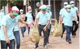 Tuyên truyền bảo vệ môi trường cho học sinh tiểu học