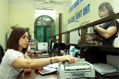Bắc Giang: Thu ngân sách ước đạt hơn 2,23 nghìn tỷ đồng