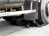 8272 người chết vì tai nạn giao thông