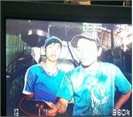 Đắk Lắk: Phóng viên bị nhốt, thu thẻ nhà báo khi tác nghiệp