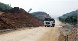 Bắc Giang: Cấp tỉnh không có nợ đọng xây dựng cơ bản
