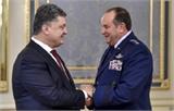 NATO lo sợ Nga kiểm soát toàn bộ Biển Đen