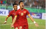 Đội tuyển Việt Nam tụt hai bậc trên BXH FIFA
