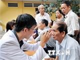 Việt Nam đối mặt thách thức dân số già khi kinh tế chưa phát triển
