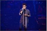 Bài hát Việt tháng 11: Đinh Mạnh Ninh chiến thắng với 'Mùa đông'