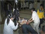 Lại tấn công bằng dao ở Trung Quốc, 9 người bị thương