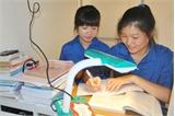 Bắc Giang: Phát động Cuộc thi viết thư quốc tế UPU lần thứ 44