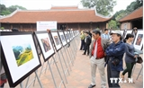 Hội Nghệ sỹ Nhiếp ảnh Việt Nam chuẩn bị đại hội lần thứ VIII