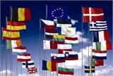 EU trừng phạt thêm 13 cá nhân do liên quan đến tình hình Ukraine