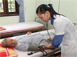 Bộ Y tế lên tiếng về chủ trương 'hãm phanh' đào tạo nhân lực