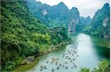Quần thể danh thắng Tràng An - Di sản hỗn hợp đầu tiên của Việt Nam