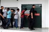 Malaysia sắp bỏ tù 5 hooligan