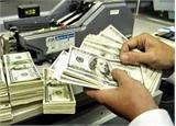 11 tỷ USD kiều hối chảy vào đâu?