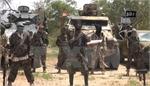 Boko Haram giết hại và bắt cóc hơn 100 người ở Đông Bắc Nigeria