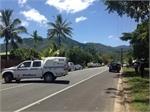 Thảm sát bằng dao tại Australia, 8 trẻ em thiệt mạng