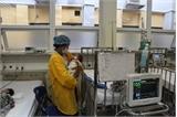 Bệnh viện Nhi Trung ương: Bệnh nhân đông nhưng không còn nằm ghép