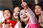 Bắc Giang hiện có khoảng 1,6 triệu người, tăng hơn 65 nghìn người so với năm 2009