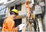 Hỗ trợ tiền điện 46.000 đồng/tháng cho hộ nghèo, hộ chính sách
