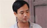 Nhận hối lộ, một nguyên quyền chánh án TAND lĩnh án 10 năm tù