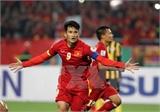 Bốc thăm lịch thi đấu các giải bóng đá khu vực Đông Nam Á 2015