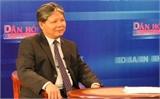 """Bộ trưởng Bộ Tư pháp nói về """"cuộc cách mạng"""" trong quản lý hộ tịch"""