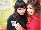 Nhà mạng đầu tiên tại Việt Nam cung cấp dịch vụ bảo mật trên di động